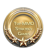 Top strategy games